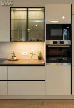 Home Room Design, Design Case, House Rooms, Tractor, Kitchen Cabinets, Studio, Home Decor, Crockery Cabinet, Kitchen