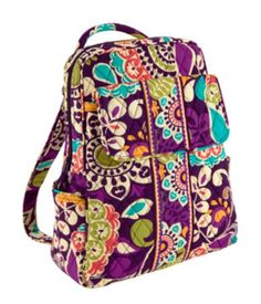 21 Best Vera Bradley Pack Your Bags images  30237d5e8c225