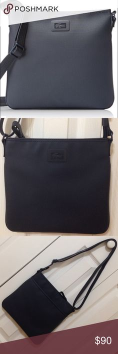 shopmycloset  poshmark  fashion  shopping  style  forsale  Lacoste   Handbags. Marylin · Items For Sale 00942f3979