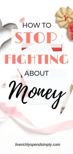 Stop Fighting With Your Spouse About Money and Work as a Team! Funny Marriage Advice, Before Marriage, Saving Your Marriage, Save My Marriage, Love And Marriage, Money Saving Mom, Best Money Saving Tips, Reasons For Divorce, Advice For Newlyweds