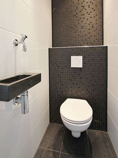 Room Decorating – Home Decorating Ideas Kitchen and room Designs Tuscan Bathroom, Bamboo Bathroom, Bathroom Interior, Modern Bathroom, Toilet Room Decor, Small Toilet Room, Wc Design, Toilet Design, Simple Bathroom Designs