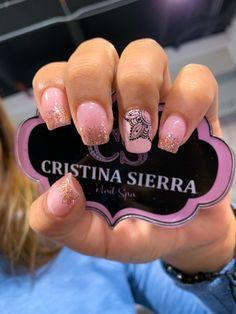 Fancy Nails, Cute Nails, Fall Nail Designs, Nail Spa, Skin Makeup, Beautiful Hands, Pedicure, Hair And Nails, Finger