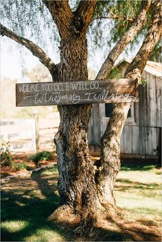 Rustic diy wedding planned in 4 months in California photographed by Kelsey Stewart. Next Wedding, Diy Wedding, Wedding Events, Weddings, Lakeside Wedding, Woodland Wedding, Wedding Wishes, Friend Wedding, Wedding Quotes
