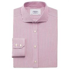 Guys, it's time to get this   Extra slim fit non-iron cutaway collar royal Oxford stripe berry shirt http://www.fashion4men.com.au/shop/charles-tyrwhitt/extra-slim-fit-non-iron-cutaway-collar-royal-oxford-stripe-berry-shirt/ #Berry, #Charles, #CharlesTyrwhitt, #Collar, #Cutaway, #Extra, #Fashion, #Fashion4Men, #Fit, #Iron, #Men, #NIFS, #Non, #Oxford, #Royal, #Shirt, #Slim, #Stripe, #Tyrwhitt