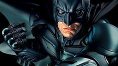 batman, superhero, bat, view, batman Wallpapers and . Batman Girl, Batman Vs Superman, Marvel Dc Comics, Batman Superhero, Batman Artwork, Batman Wallpaper, Wallpaper Desktop, Batman Christian Bale, Batman Cape