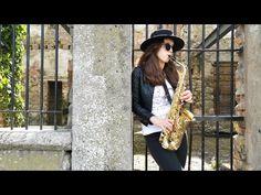 Still Loving You / Scorpions - Irina L.Sax (Sax Cover) - YouTube Still Love You, Saxophone, Scorpion, Hipster, Cover, Youtube, Instagram, Style, Scorpio