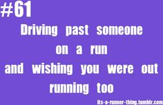 Happy National Running Day! -  I lost 23 POUNDS here! http://www.facebook.com/events/163842343745817/ #products #fitness