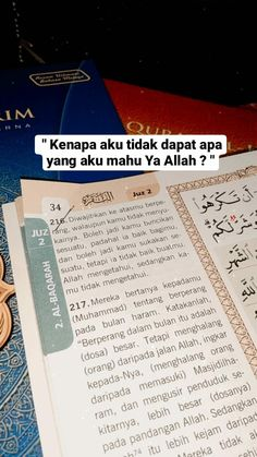 Pray Quotes, Quran Quotes Love, Quran Quotes Inspirational, Islamic Love Quotes, Muslim Quotes, Text Quotes, Words Quotes, Motivational, Reminder Quotes