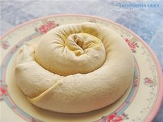 334. Самса Russian Recipes, Bean Bag Chair, Food, Decor, Food Recipes, Decoration, Meal, Decorating, Essen