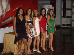 postulantes a Miss Universo Cali, Lily Pulitzer, Summer Dresses, Fashion, Bucaramanga, Barranquilla, Universe, Colombia, Moda