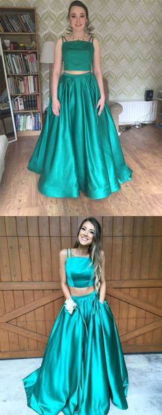 Prom Dress Fashion Games whenever Ethiopian Traditional Dress Fashion Show not Fashion Nova Blue Dress, Best Formal Dresses For Large Bust although Best Formal Dresses In Houston Best Formal Dresses, Two Piece Formal Dresses, Unique Prom Dresses, Formal Evening Dresses, Dress Formal, Dress Long, Long Dresses, Evening Gowns, Junior Prom Dresses