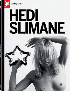 "Stern Spezial Fotografie. Ehemals: ""Portfolio"": Hedi Slimane: 62 (Stern Portfolio) von Hedi Slimane http://www.amazon.de/dp/365200003X/ref=cm_sw_r_pi_dp_n5iYvb1RQ9GDZ"