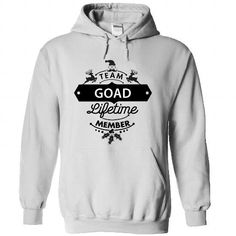 GOAD-the-awesome #name #beginG #holiday #gift #ideas #Popular #Everything #Videos #Shop #Animals #pets #Architecture #Art #Cars #motorcycles #Celebrities #DIY #crafts #Design #Education #Entertainment #Food #drink #Gardening #Geek #Hair #beauty #Health #fitness #History #Holidays #events #Home decor #Humor #Illustrations #posters #Kids #parenting #Men #Outdoors #Photography #Products #Quotes #Science #nature #Sports #Tattoos #Technology #Travel #Weddings #Women