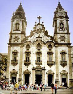 File:Recife matriz de santo antônio.jpg