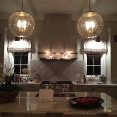 The Atlanta Homes & Lifestyles Home for the Holidays | The English Room