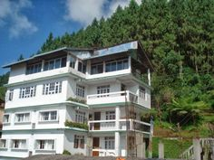4 Nights and 5 Days Gangtok Package @ Rs.9000 per adult. Rs.6000 for child sharing bed with parents. Package includes breakfast, dinner, all sight seeing including BABA MANDIR, TSHANGU LAKE, RUMTEK MONASTERY AND MUCH MORE. Contact http://www.himalayainn.in #gangtok