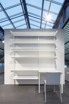 Fabulous Startup with a Background Shelves Shelving systems and Storage shelving