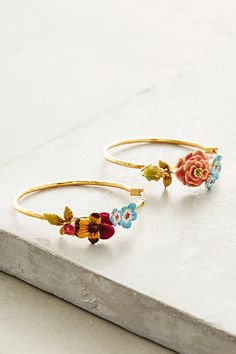Shop the Provins Hoops and more Anthropologie at Anthropologie today. Read customer reviews, discover product details and more.