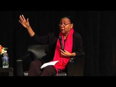 Black Female Voices: A public dialogue between bell hooks and Melissa Harris-Perry | The New School - YouTube