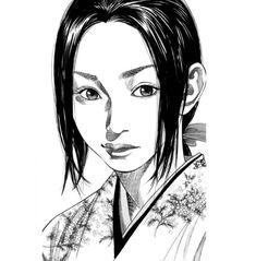 Vagabond Manga, Inoue Takehiko, Manga Tutorial, Comic Manga, City Hunter, Close My Eyes, Drawing Reference, Manga Art, Sketches