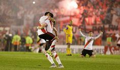 River Plate Rugby, Messi, Soccer, Running, Reyes, Carp, Football, Sea, Mariana