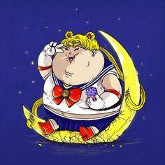 Fat-Pop-Culture-Alex-Solis-illustration-37