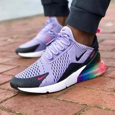 Nike Women's Wmns Zoom Structure+ 17 Running Shoes – Sneakers City Cute Sneakers, Cute Shoes, Shoes Sneakers, Yeezy Sneakers, Rainbow Sneakers, Women's Shoes, Gucci Sneakers, Shoes Style, Shoes Men
