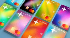 Fintech Lanistar to launch in Brazil targeting 3m customers in year 1 Open Banking, Bank Financial, Social Media Influencer, Brazil, Product Launch, Technology, Tech, Tecnologia
