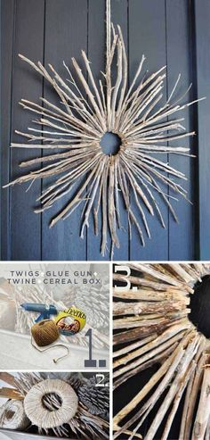 12 Low-cost and simple Household Decor Hacks Ideas 5