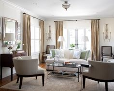 Club Chair: Key Tips to Help You Find the Perfect One for Your Living Space