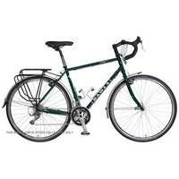 Dawes Galaxy Classic 2014 Touring Bike
