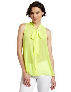The tie neck blouse might seem like a new trend the way it is being worn these days, but in reality it has been around for sometime now. http://cumberbun.net/tie-neck-blouse/