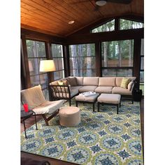 Shop Wayfair For A Zillion Things Home Across All Styles And Budgets. 5,000  Brands Of · Area RugsCookwareIndoor OutdoorCapriIvory