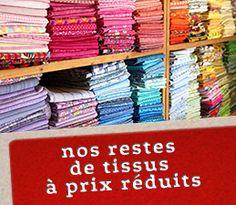 Paris Shopping, How To Plan, How To Make, Textiles, Mercerie Paris, Jean Miro, Homemade, Sewing, Motifs