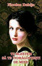 Eu sunt femeie - Maria Cristiana Tudose - Capitolul 1. Maria - Wattpad Roman, Film Music Books, Wattpad, Movies, Movie Posters, Movie, Deporte, Films, Film Poster