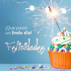 Happy Birthday Notes, Happy Birthday Greetings Friends, Happy Birthday Wishes Cake, Happy Brithday, Happy Birthday Brother, Happy Birthday Images, Birthday Quotes, Birthday Cakes, Happy Birthday Wallpaper