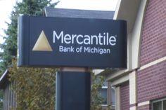 Mercantile Banks Giving Together Program Awards Grants To 3 Nonprofits