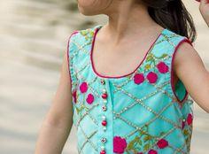 Womens Fashion For Over 50 Pakistani Kids Dresses, Pakistani Clothes Online, Pakistani Outfits, Discount Kids Clothes, Cheap Kids Clothes Online, Kids Clothing, Fashion Over 50, Boy Fashion, Fashion Dresses