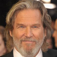 Dec 4, 1949 Jeff Bridges born in Los Angeles, CA, began his acting career as an infant, with parts in both TV and film. He broke through in The Last Picture Show (1971), which garnered him an Academy Award nomination. Bridges appeared in popular films such as Heaven's Gate (1980), TRON (1982) and The Big Lebowski (1998). He received Oscar nominations for Starman (1984) and Tucker (1988), and won the award for Crazy Heart (2009).