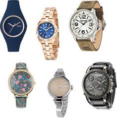 watches for men and women, here the new trends http://www.thebeautifulessence.com/blog/orologi-da-polso-un-viaggio-nel-tempo/