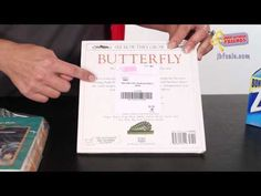 This video shows consignors how to prepare items for a Just Between Friends Consignment Sales. JBF is the Nations's Leading Children's and Maternity Consignm. Prep Book, Between Friends, Painters Tape, Extra Cash, Idaho, Maternity, Garage, Tags, Simple