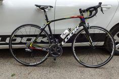 cycling jerseys custom,funny bike jerseys,unique cycling jerseys,cycling jerseys cheap,cycling jerseys women's,cycling jerseys clearance,retro bike jerseys,cycling jerseys amazon