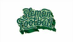 Boys sleman football
