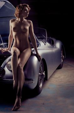 Porsche, Audi, Photography For Sale, Nude Photography, Hot Rods, Benz, Pin Up, Crisp Image, Car Girls