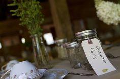 Bettcher Photography -barn wedding,NH