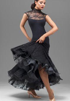 Chrisanne Daydream Dress