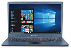 The iball Marvel 6 V is the people's choice. Once we designed it, we voted for the correct mix of power, graphics, and memory to deliver a laptop that's Best Laptops, Electronics Gadgets, Shopping Center, Windows 10, Marvel, Graphics, Club, Group, Amazon