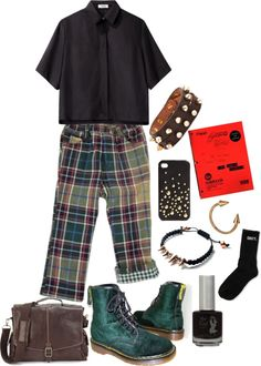 """Untitled #808"" by kitkat12287 on Polyvore"