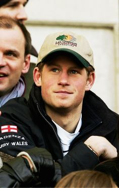Royal Spares Spam Prince Harry of the United Kingdom Prince Harry Of Wales, Prince William And Harry, Prince Harry And Megan, Prince Henry, Prince Charles, Prince Harry Young, Diana Spencer, Prinz Harry, Princess Meghan