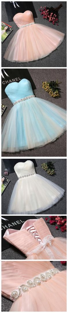 Ball Gowns Royal Blue into Formal Dresses For Sale In Brisbane on Homecoming Dresses Online Shopping toward Homecoming Dresses Dry Goods about Jacket Dress Fashion Nova Homecoming Dresses Sleeves, Plus Size Homecoming Dresses, Dresses Short, Cheap Dresses, Formal Dresses, Fashion Show Dresses, Dress Fashion, Ladies Fashion, Womens Fashion